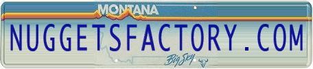 https://www.nuggetsfactory.com/EURO/plaque%20USA/logo/montana%20plaque.jpg