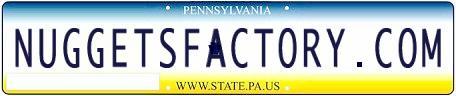 https://www.nuggetsfactory.com/EURO/plaque%20USA/logo/pennsylvania%20plaque.jpg