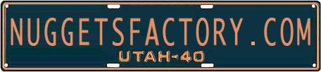 https://www.nuggetsfactory.com/EURO/plaque%20USA/logo/utah%20plaque%204.jpg