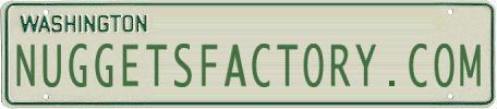 https://www.nuggetsfactory.com/EURO/plaque%20USA/logo/washington%20plaque%201.jpg