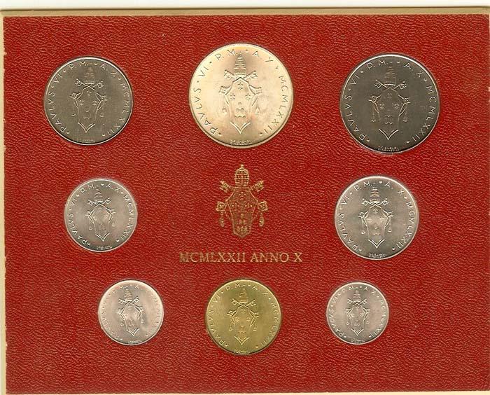 https://www.nuggetsfactory.com/EURO/vatican/1972%20vatican.jpg